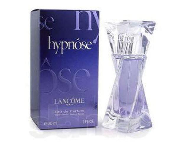 Lancôme Hypnose, отдушка женская (Франция) - 10мл